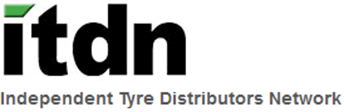 Independent Tyre Distributors Network